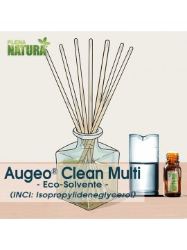Augeo Clean Multi - Eco-Solvente