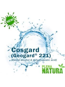 Cosgard (Geogard 221)