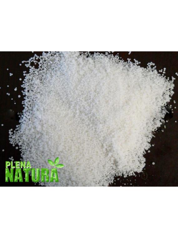 Hidróxido de Sódio (Na OH - 99%) - em pérolas