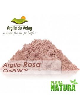 Argila Rosa - CosPINK™