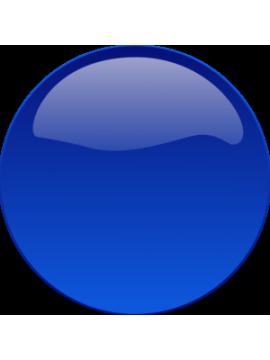 Corante HP & CP - Azul