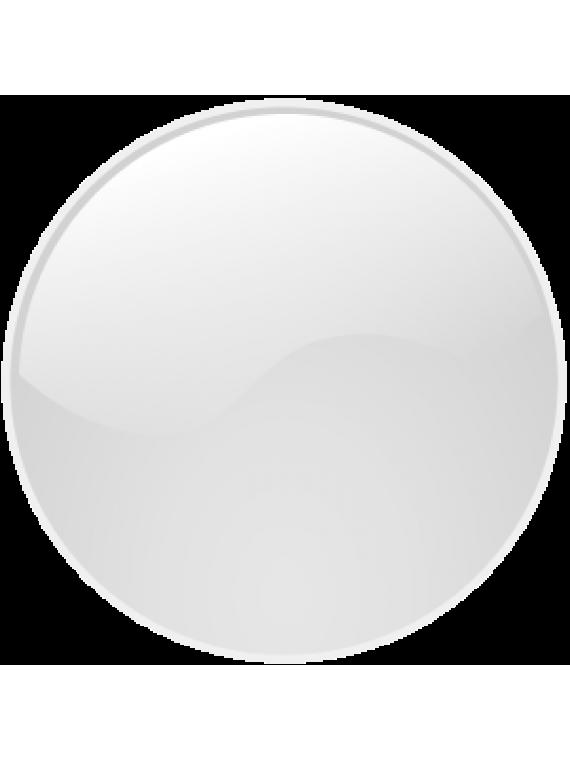 Corante HP & CP - Branco