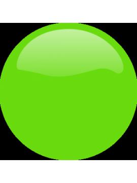 Corante HP & CP - Verde Bosque