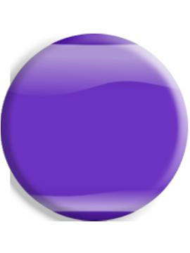 Corante HP & CP - Violeta