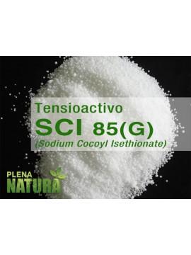 Tensioactivo SCI 85 (G)