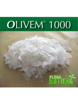 Olivem  1000 - Cera Emulsionante