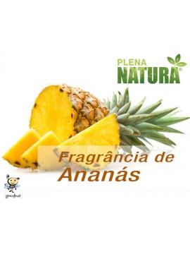 Fragrância de Ananás