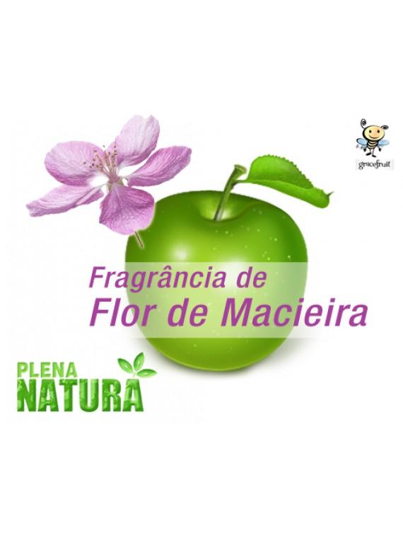 Fragrância de Flor de Macieira