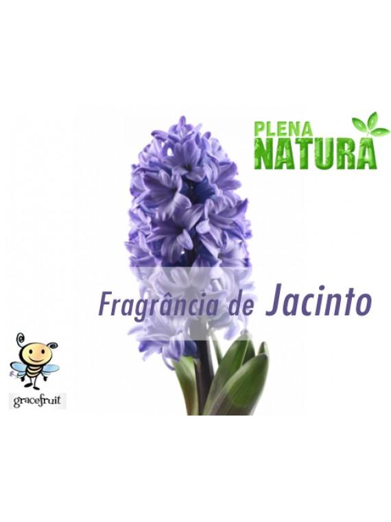 Fragrância de Jacinto