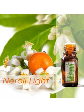 Neroli Light  - Óleo Essencial (Blend)*