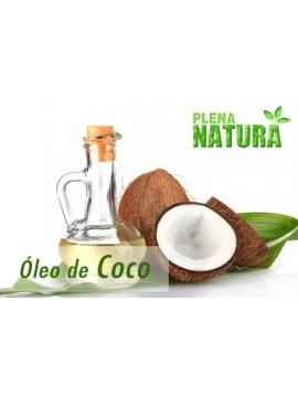 Óleo de Coco - Convencional (1 L / 5 L)
