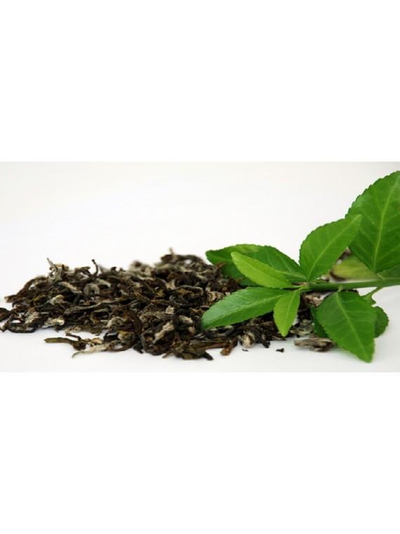 Chá Verde - Chinês