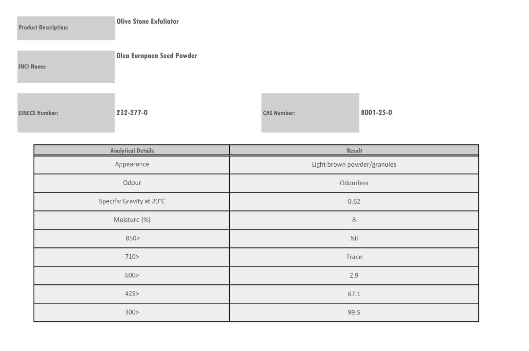 http://plena-natura.pt/image/catalog/Aditivos/Olive%20Stone%20Exfoliator-CA.jpg