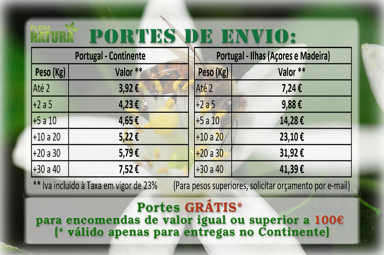 https://plena-natura.pt/image/catalog/Banners/Portes_Mar21.jpg