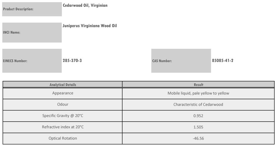 http://plena-natura.pt/image/catalog/OE%20e%20Aromas/Cedro-Virginia-CA.jpg